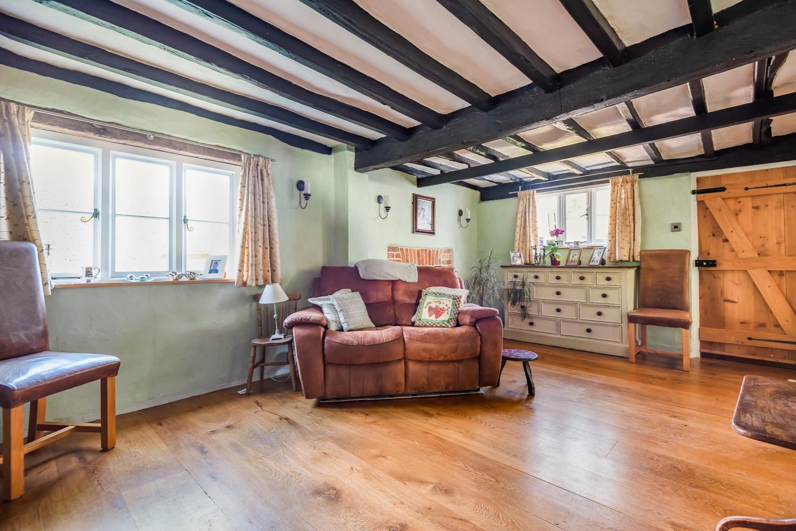 5 bed detached for sale 8