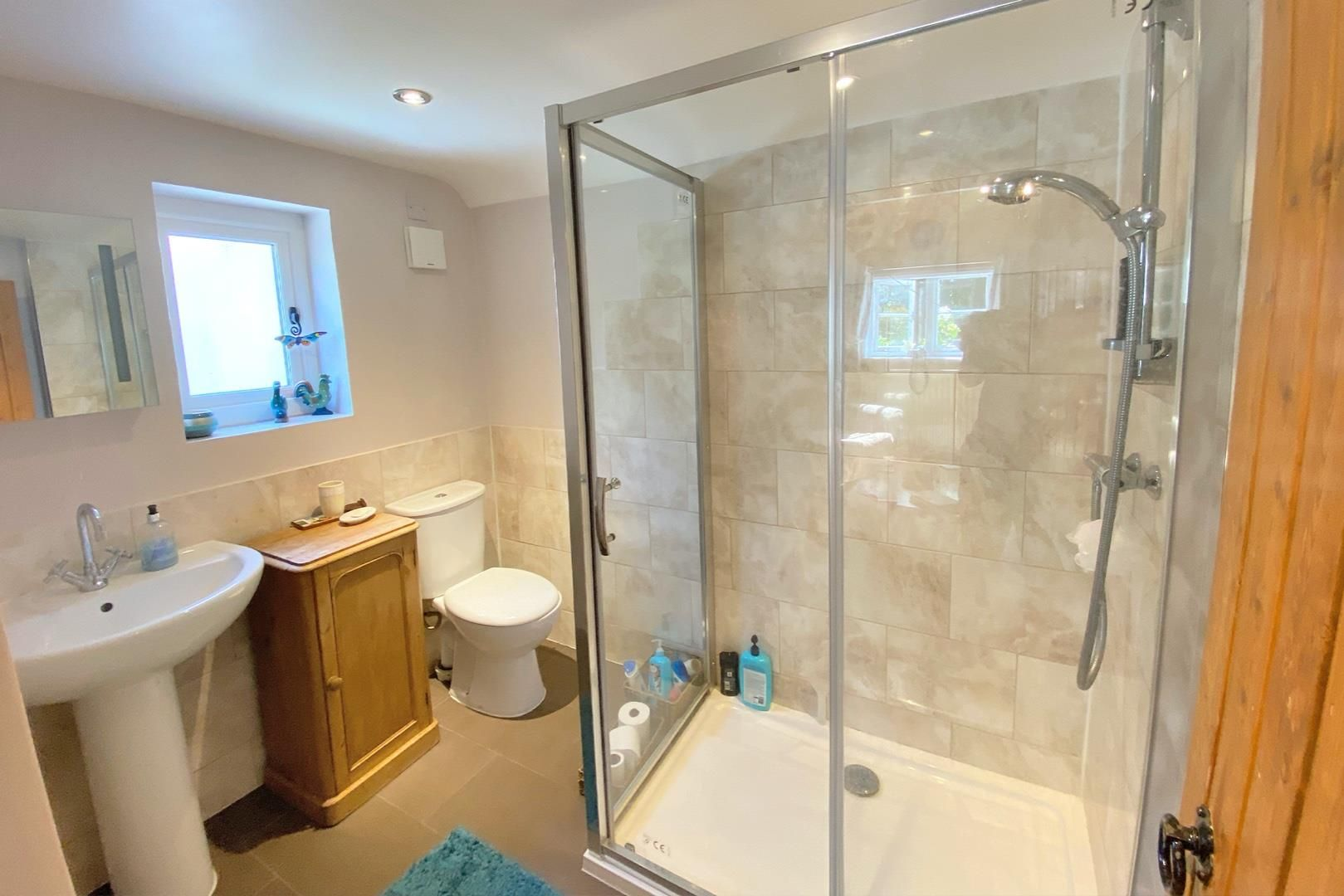 5 bed detached for sale 10