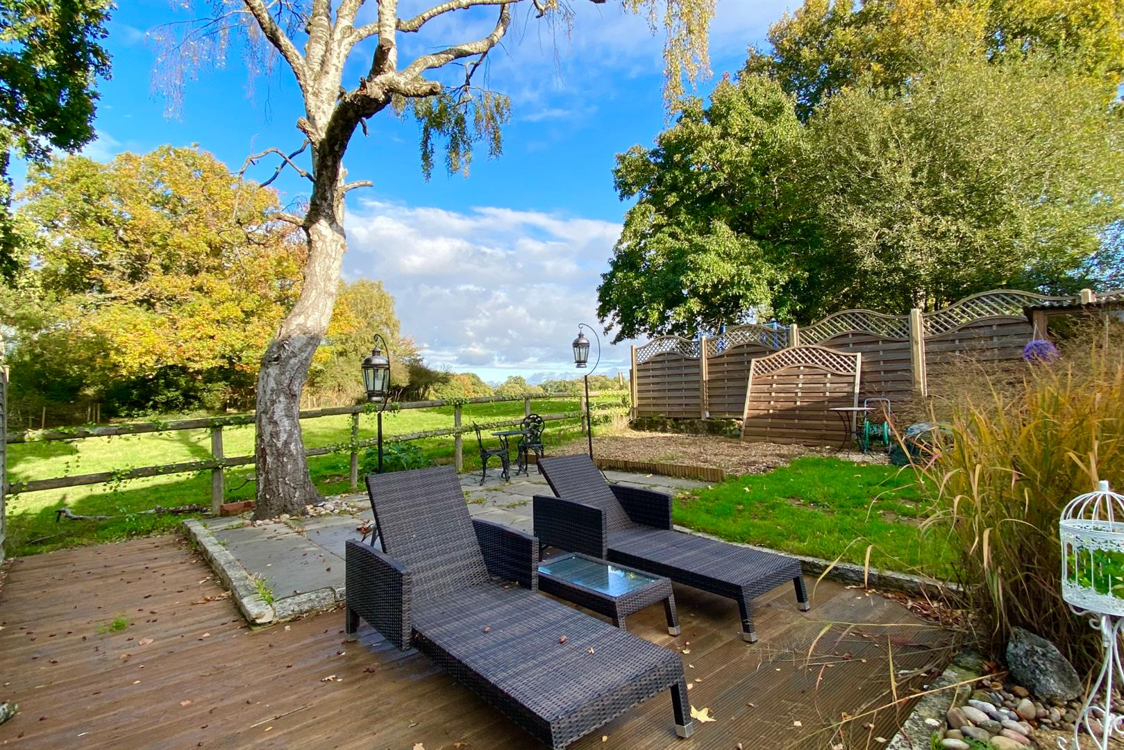 4 bed link detached house for sale in Finchampstead 6