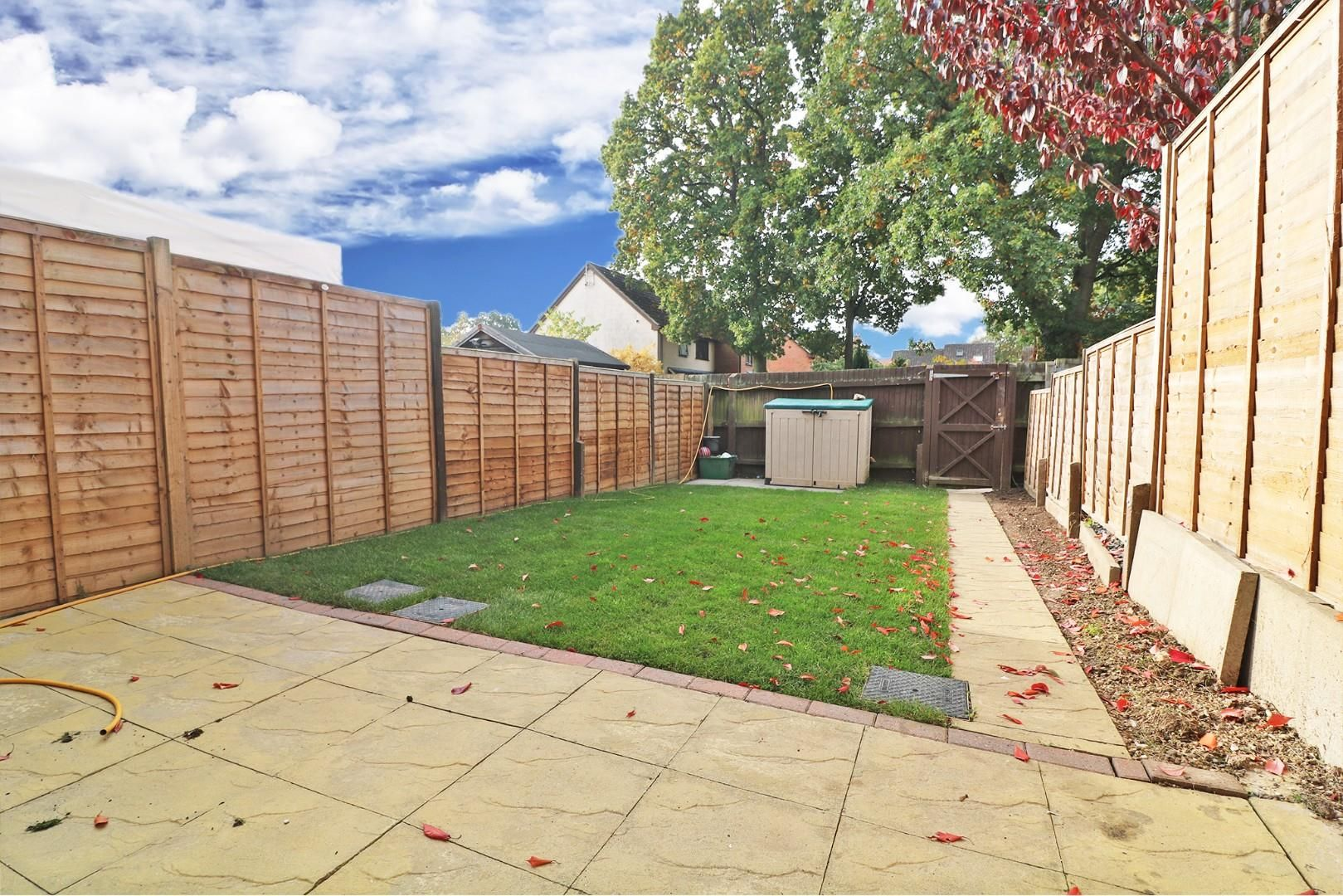 4 bed town house for sale  - Property Image 2