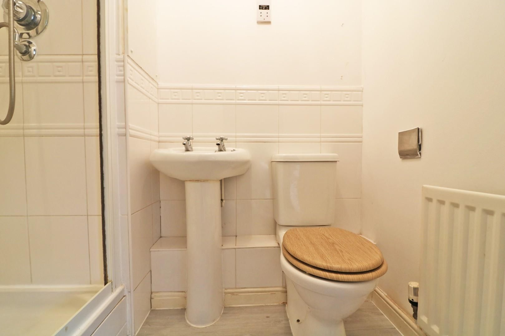 4 bed town house for sale 9