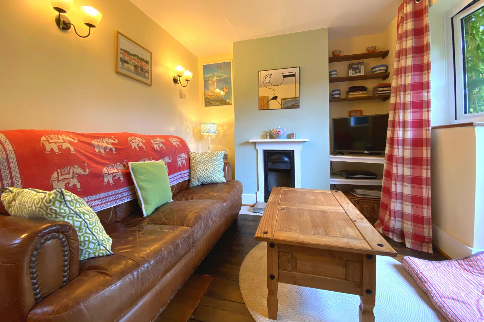 2 bed house for sale in Wonersh 12