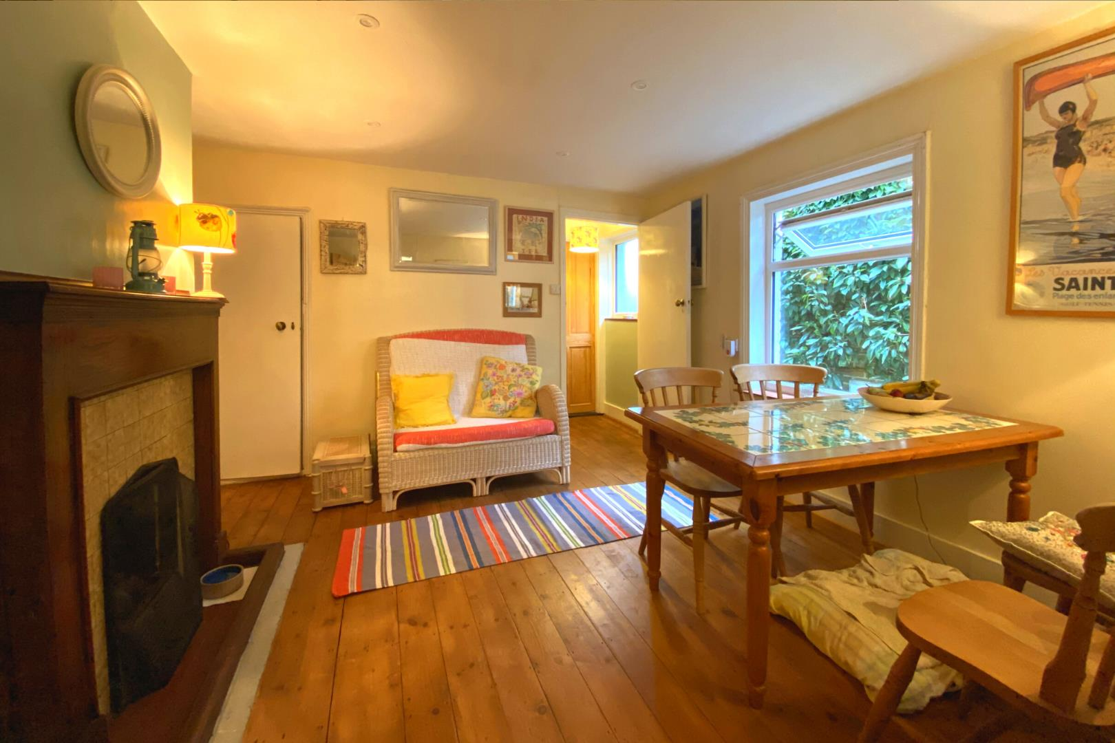 2 bed house for sale in Wonersh 13