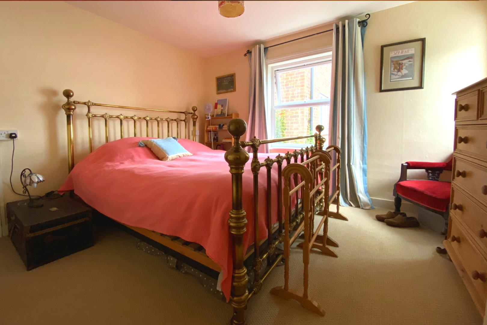 2 bed house for sale in Wonersh 5