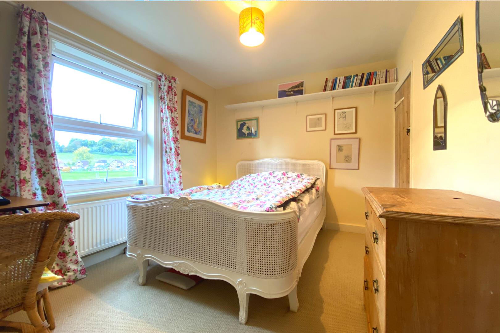 2 bed house for sale in Wonersh 7