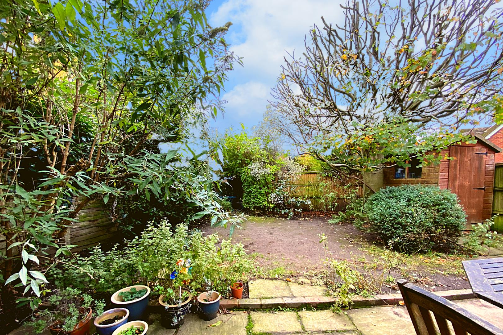2 bed house for sale in Wonersh 9
