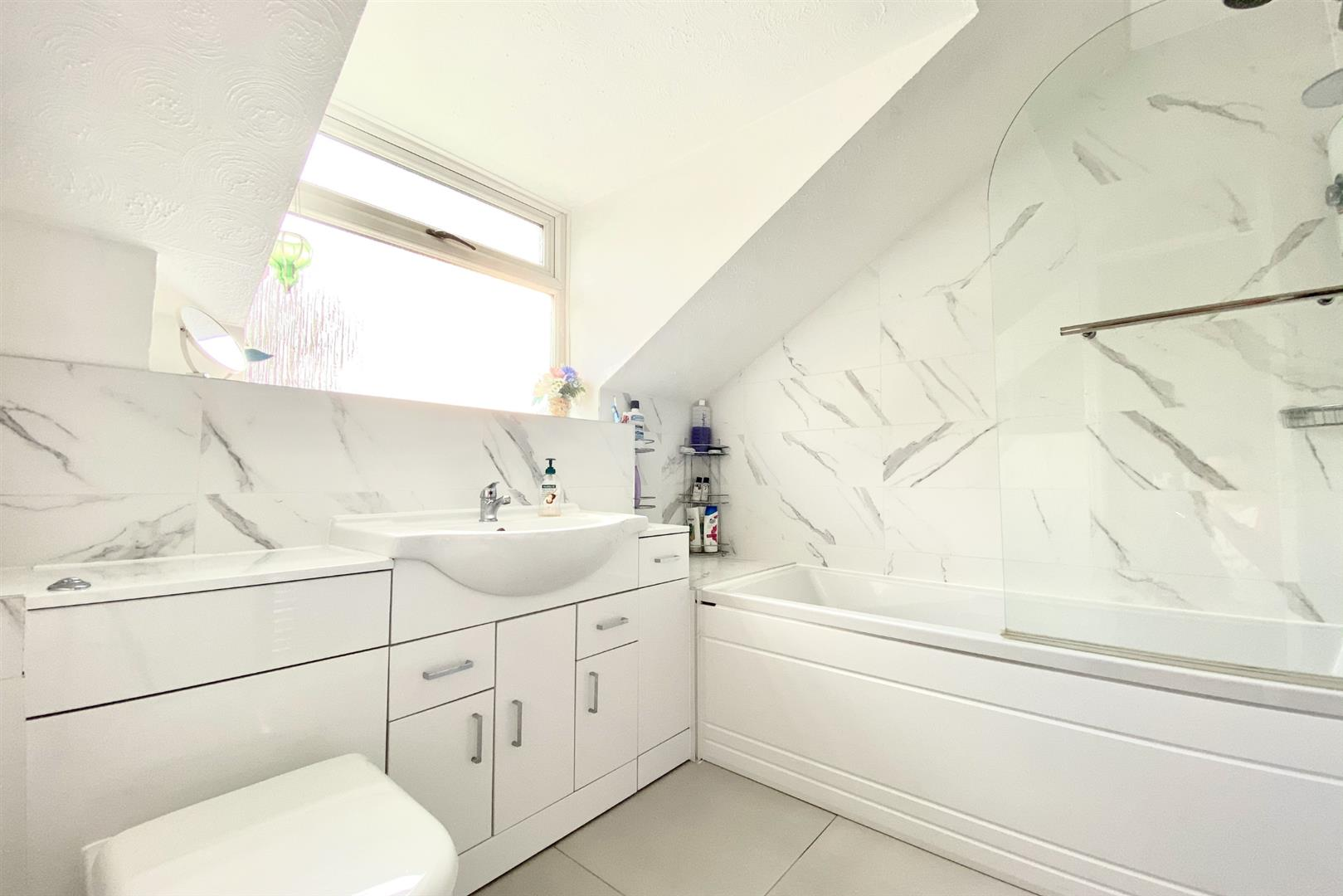 1 bed terraced for sale 2