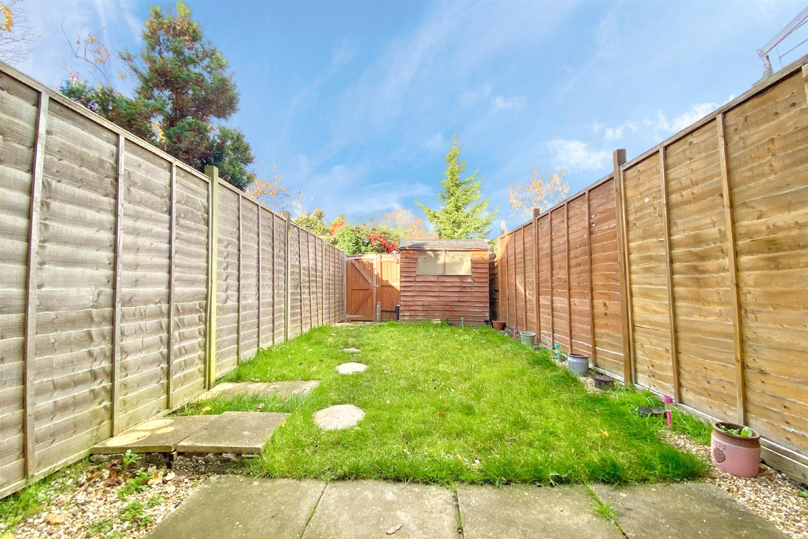 1 bed terraced for sale  - Property Image 4