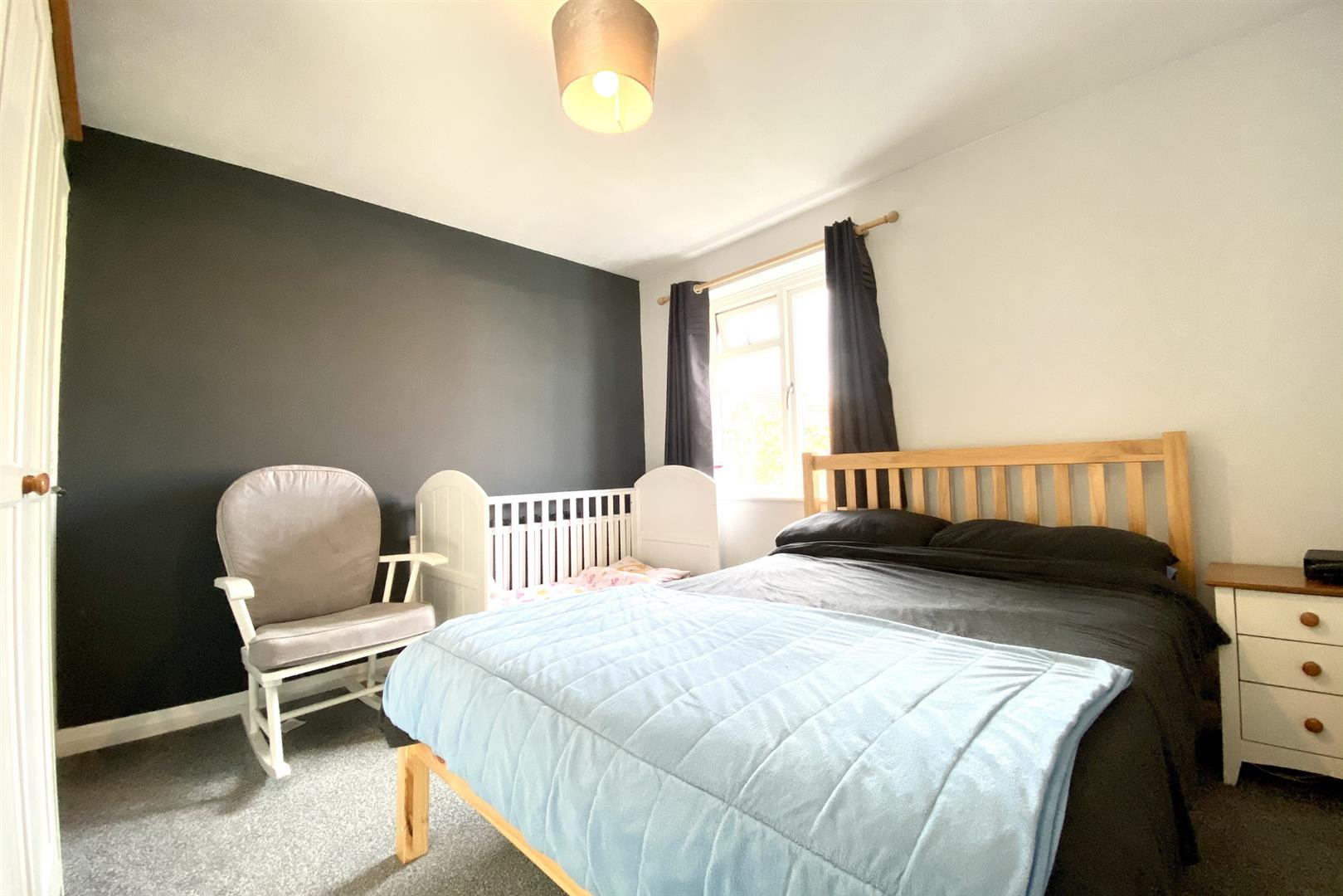 1 bed terraced for sale 5