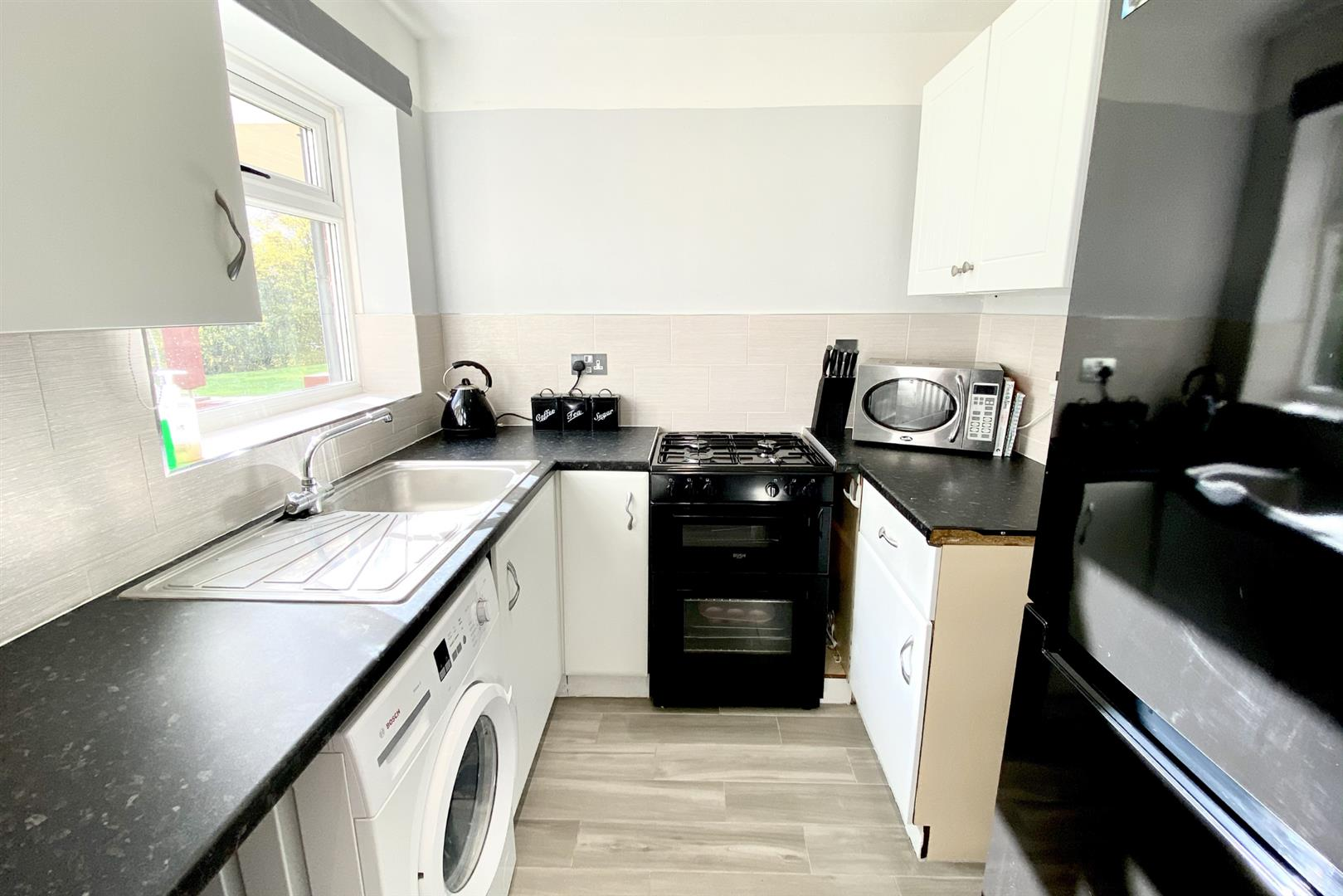 1 bed terraced for sale 6