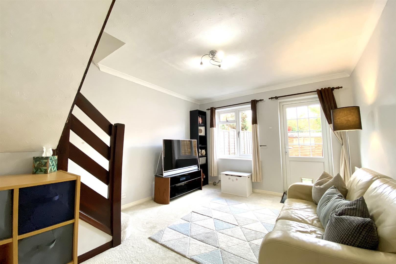 1 bed terraced for sale 8