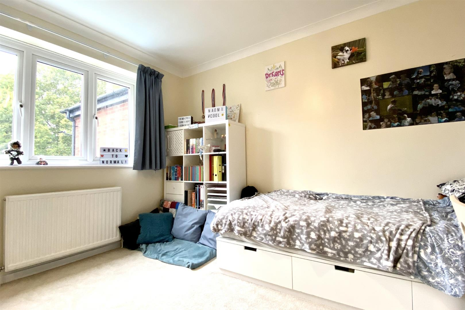 3 bed end of terrace for sale in Winnersh  - Property Image 12