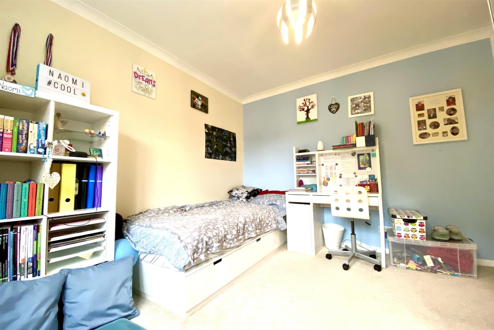 3 bed end of terrace for sale in Winnersh  - Property Image 7