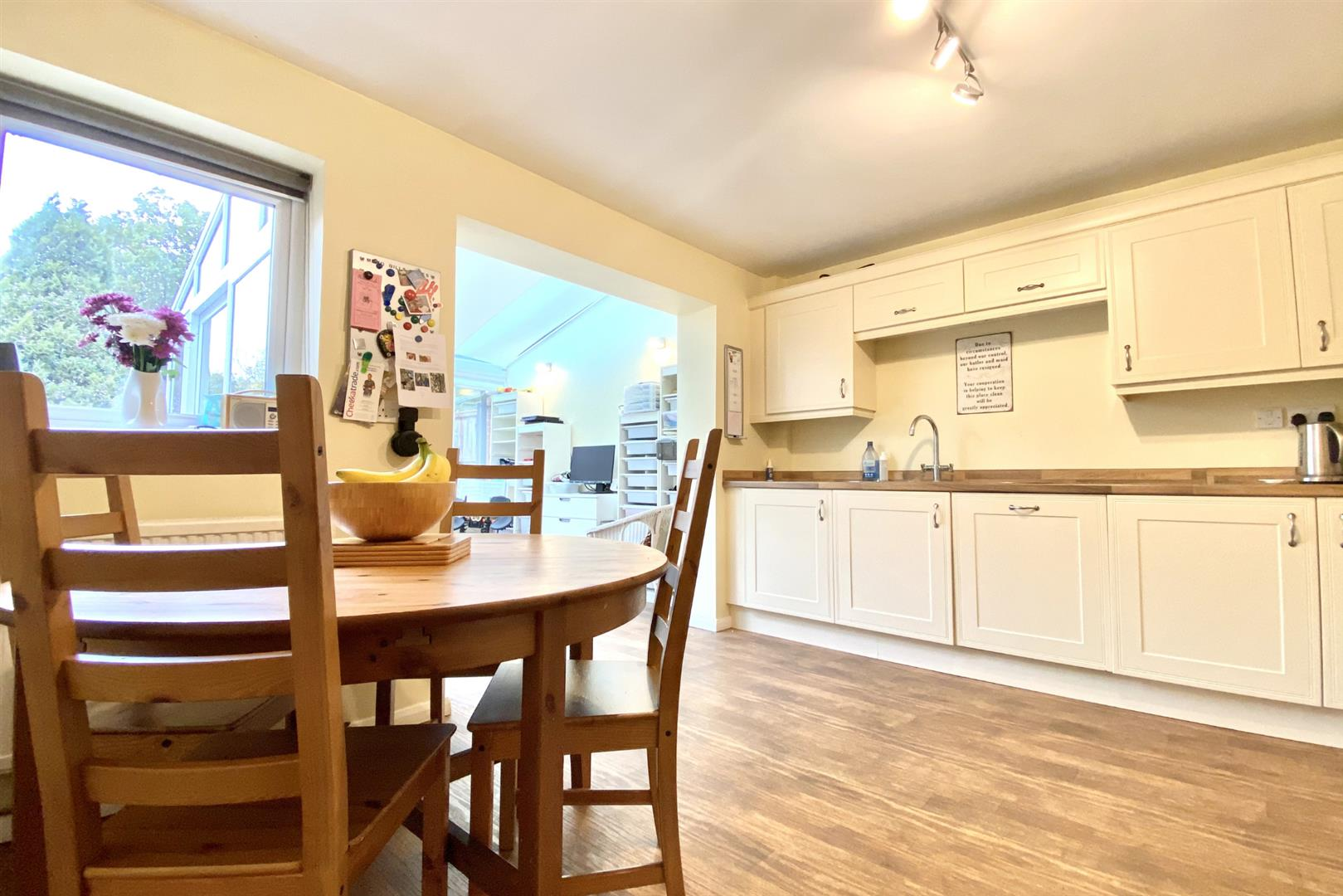 3 bed end of terrace for sale in Winnersh  - Property Image 10