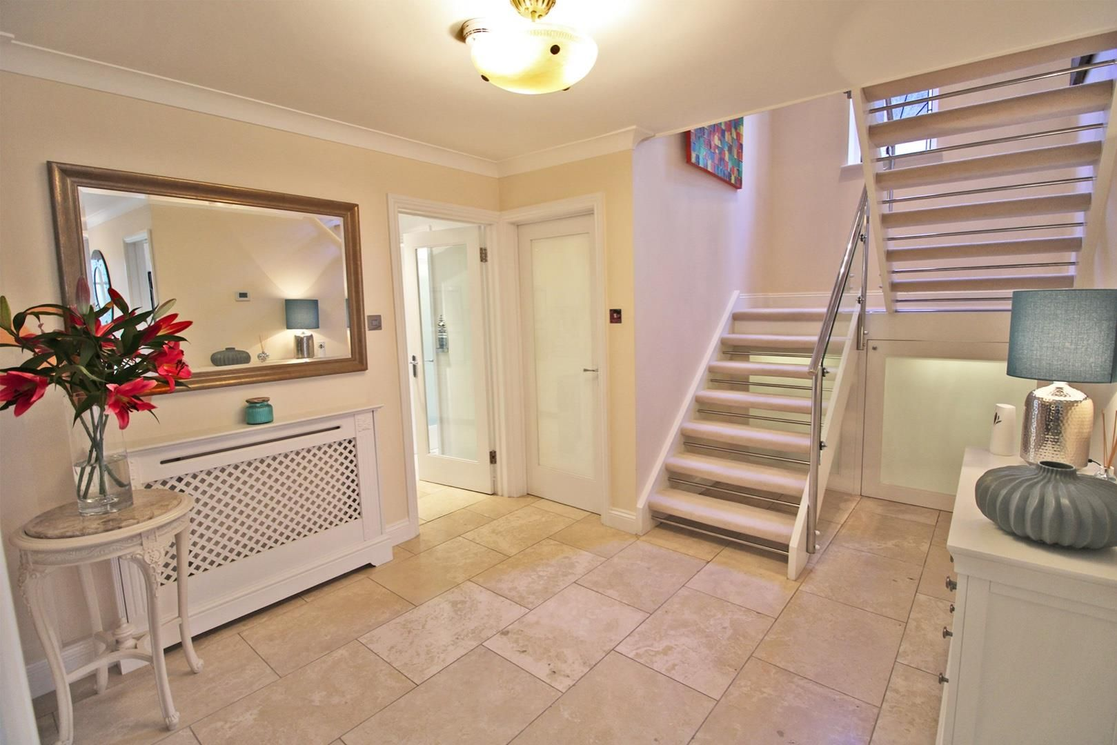 5 bed detached for sale 13