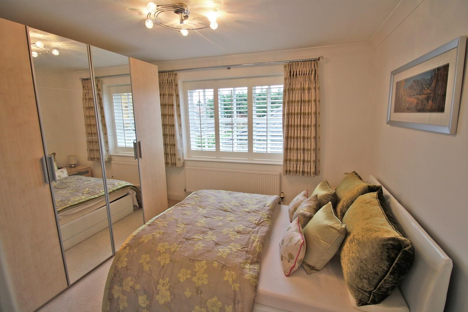 5 bed detached for sale 18