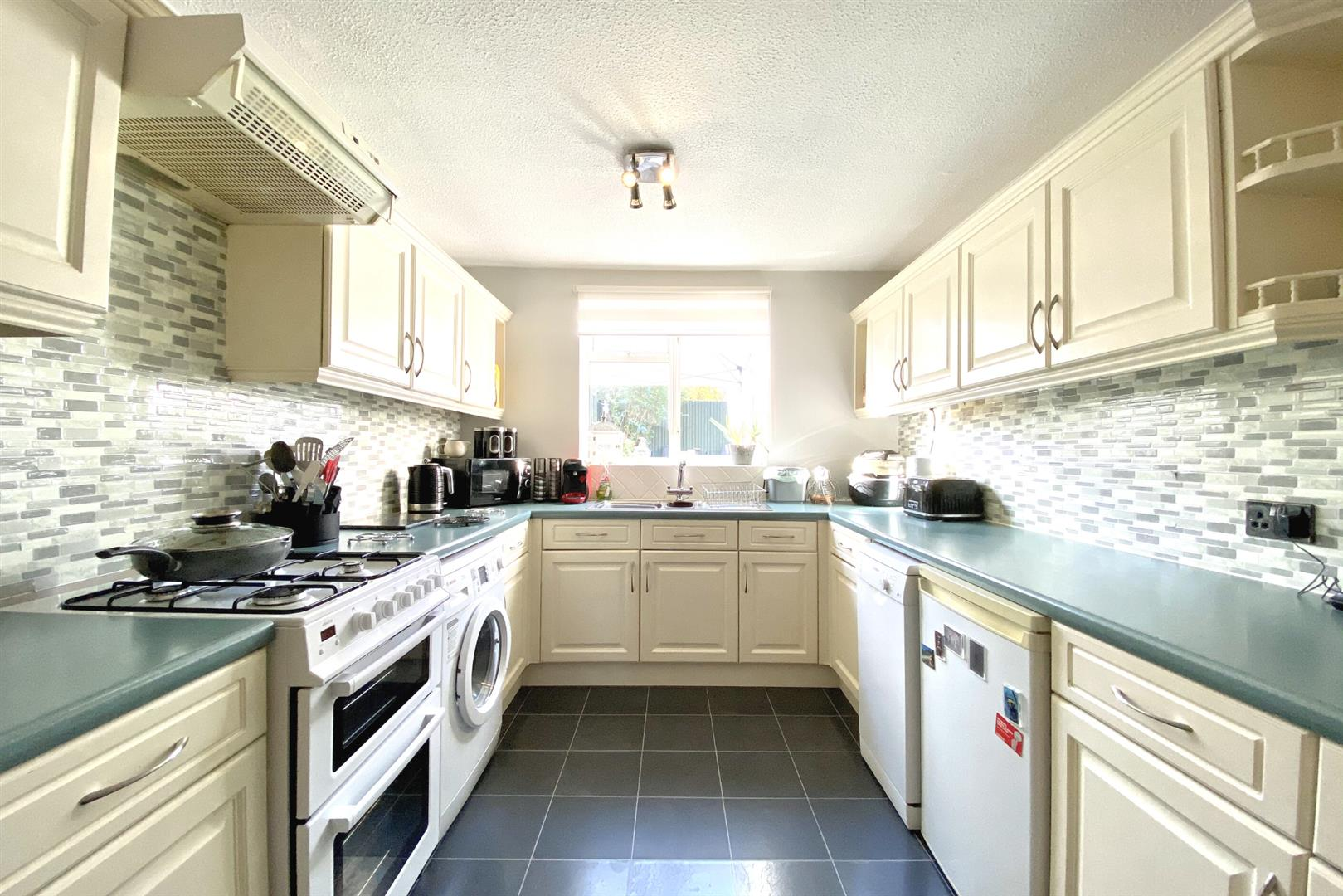 3 bed end of terrace for sale in Lower Earley 6