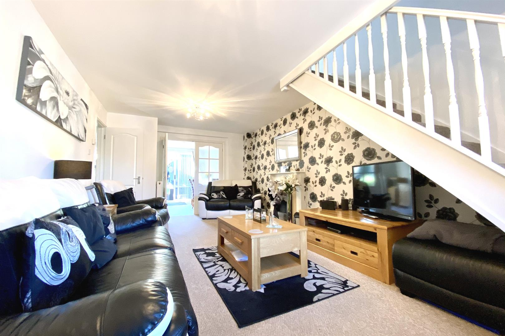 3 bed end of terrace for sale in Lower Earley  - Property Image 10