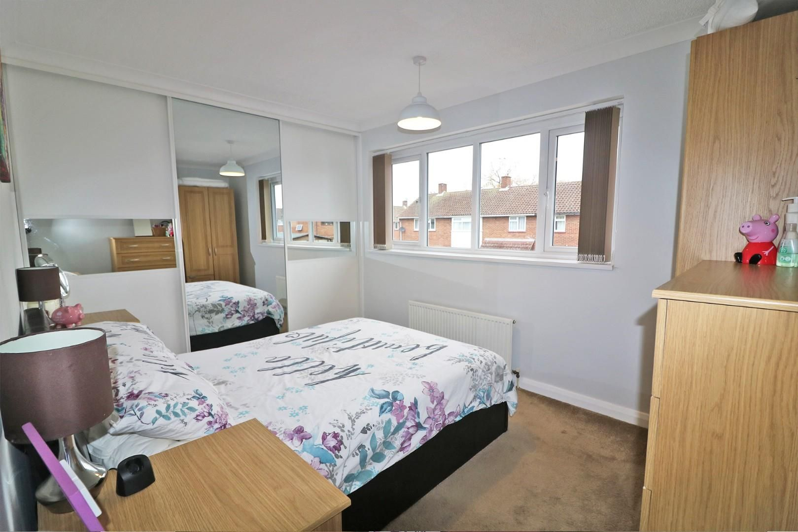 3 bed house for sale in Priestwood  - Property Image 7