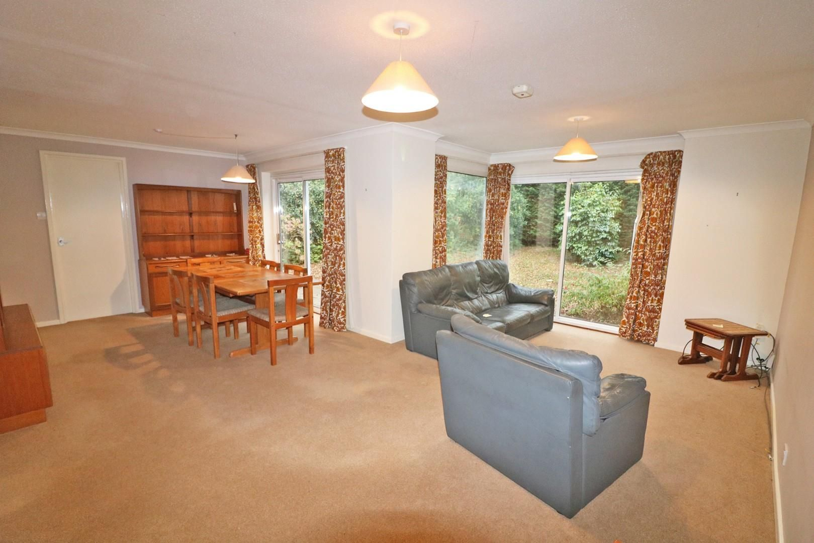 5 bed detached for sale in Wooden Hill 3