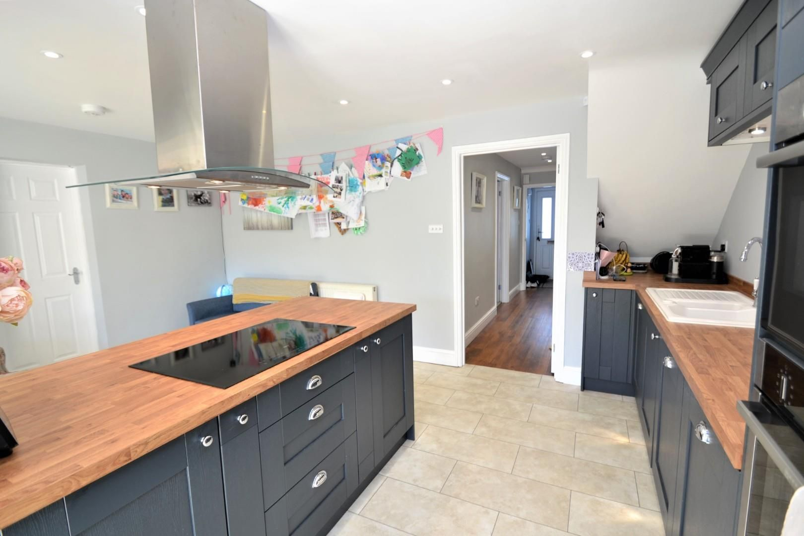 4 bed house for sale 4