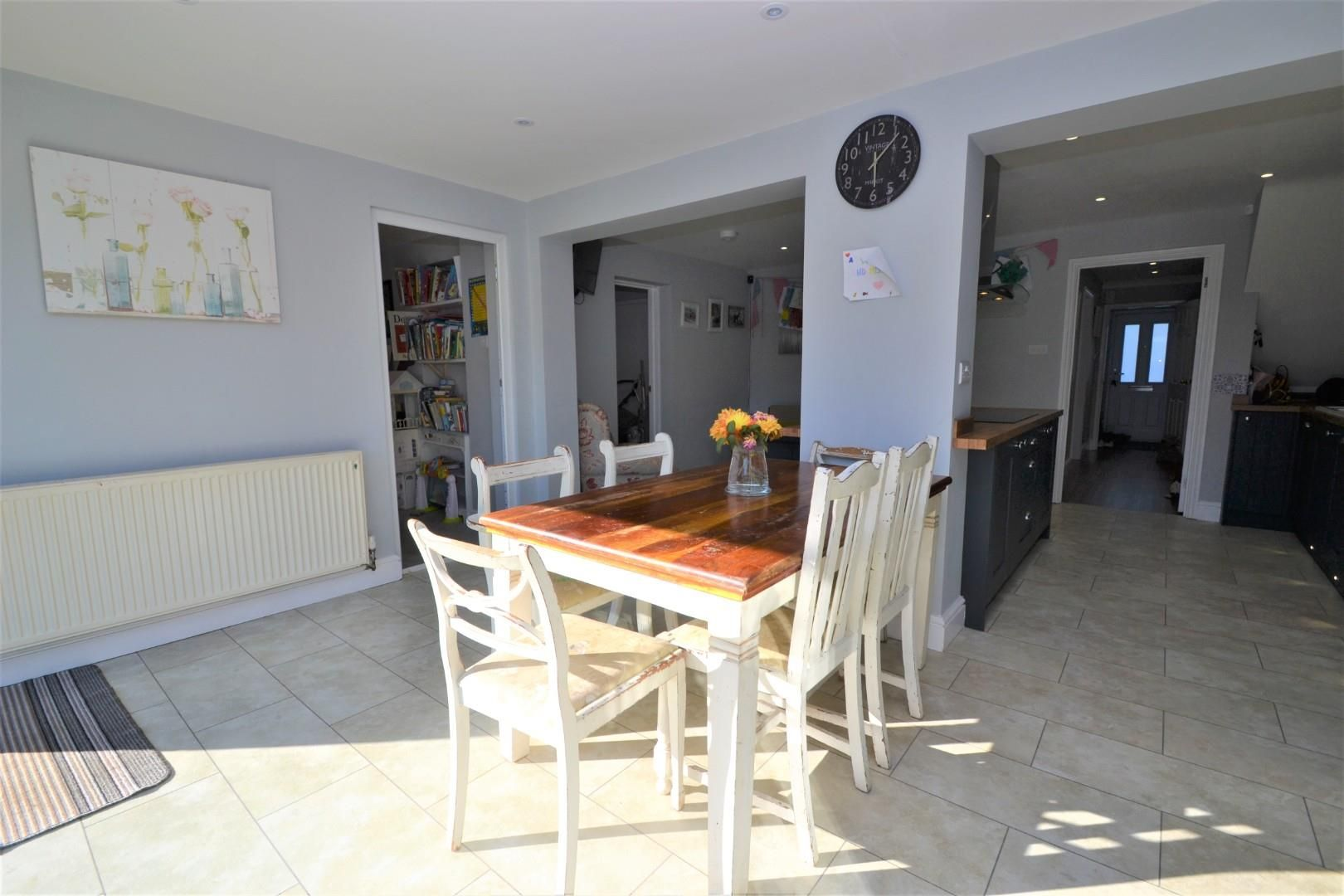 4 bed house for sale 5