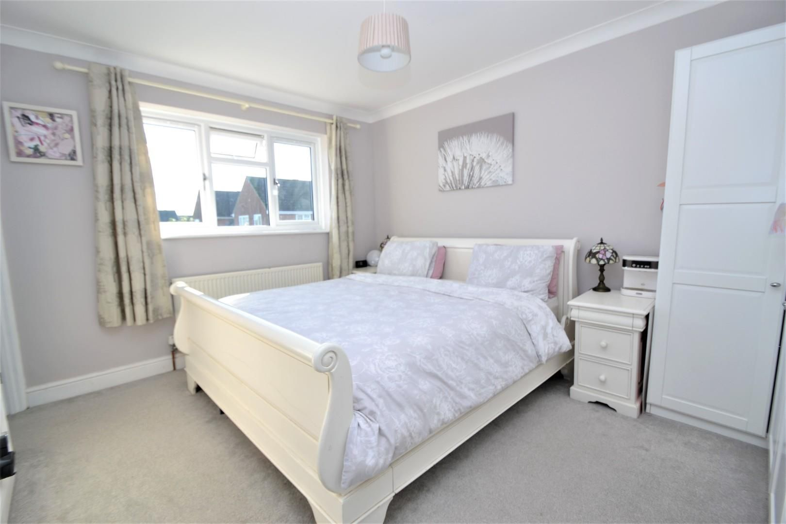 4 bed house for sale 7