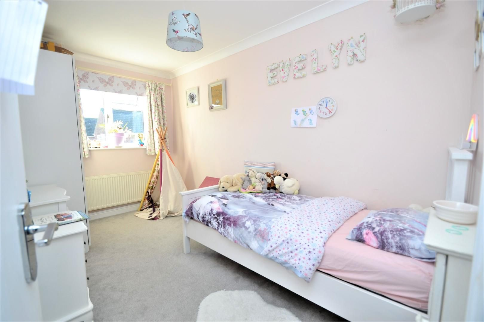 4 bed house for sale  - Property Image 9