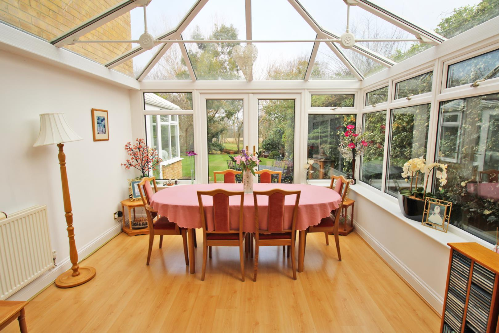 5 bed detached for sale 11
