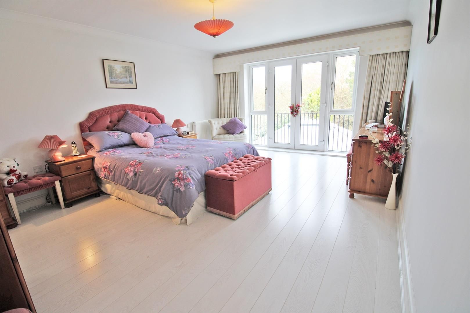 5 bed detached for sale 12