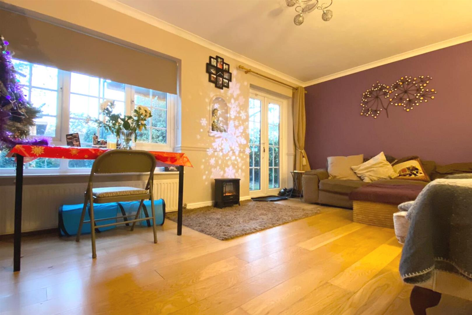 4 bed detached for sale in Charvil  - Property Image 4