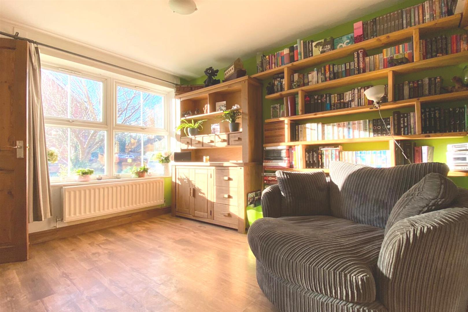3 bed semi-detached for sale in Woodley 12