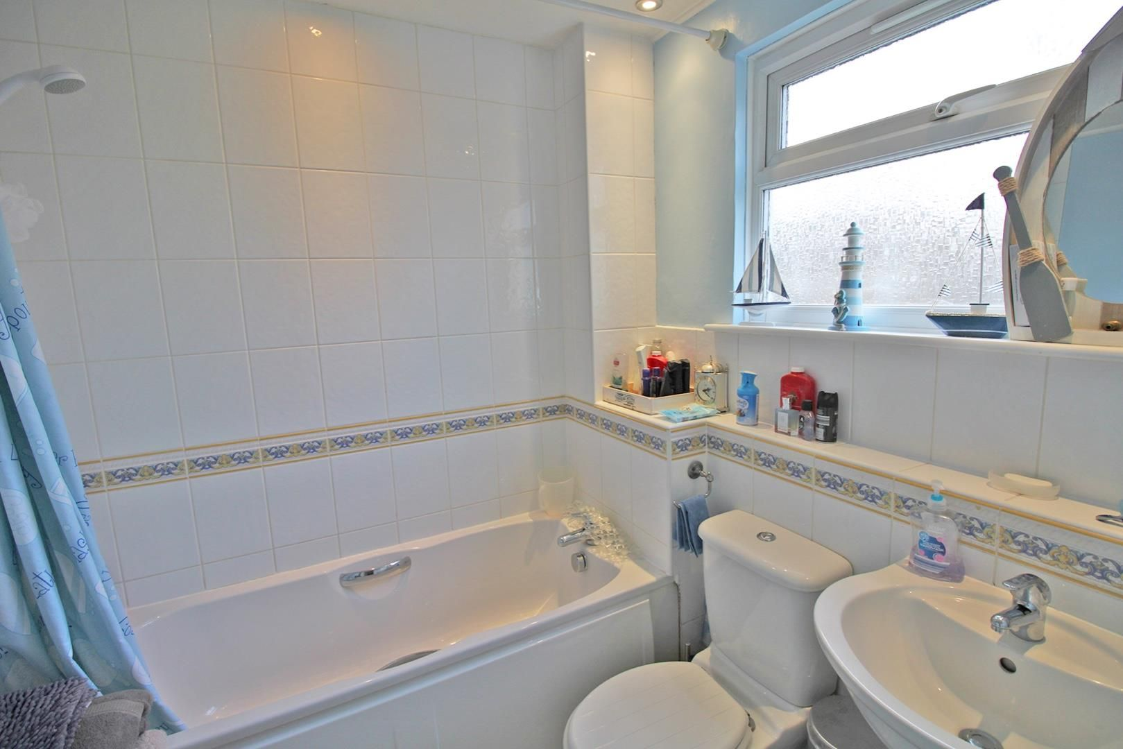 4 bed terraced for sale in Hanworth 10