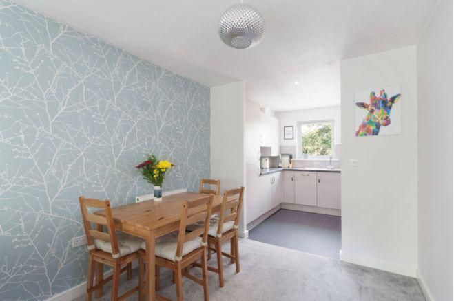 2 bed apartment to rent in The Parks  - Property Image 3