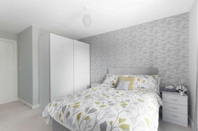 2 bed apartment to rent in The Parks  - Property Image 5
