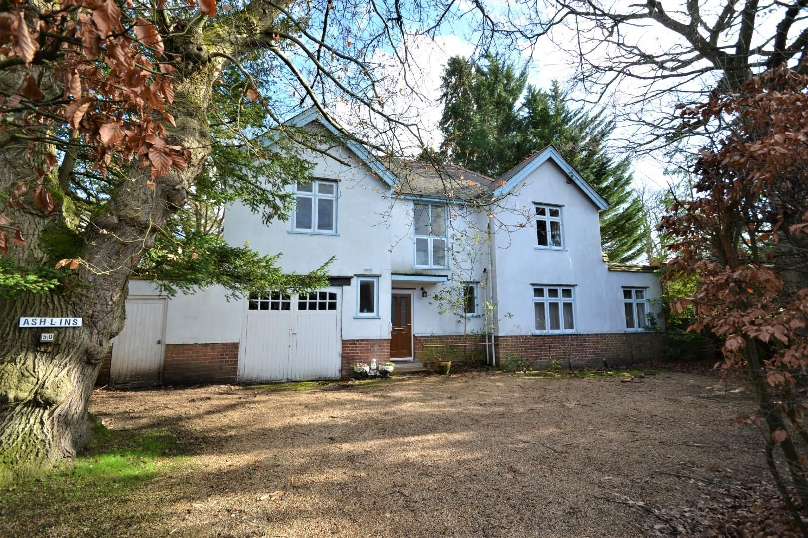 4 bed house for sale 2
