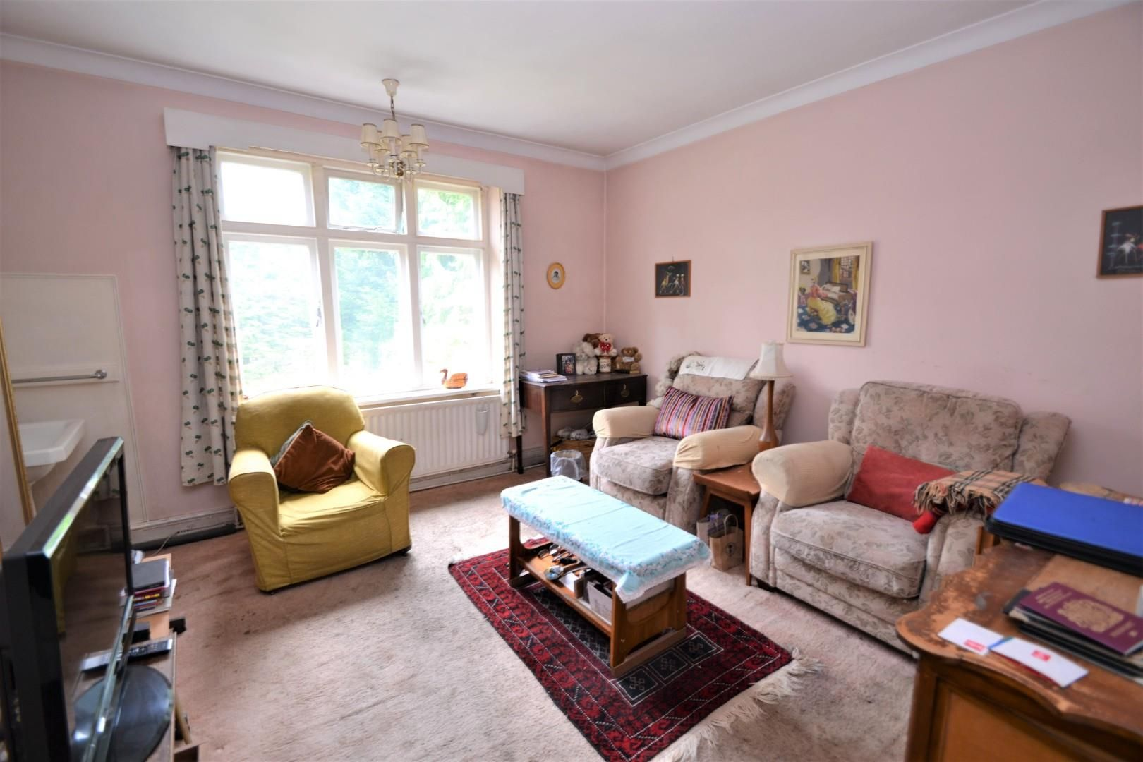 4 bed house for sale  - Property Image 12