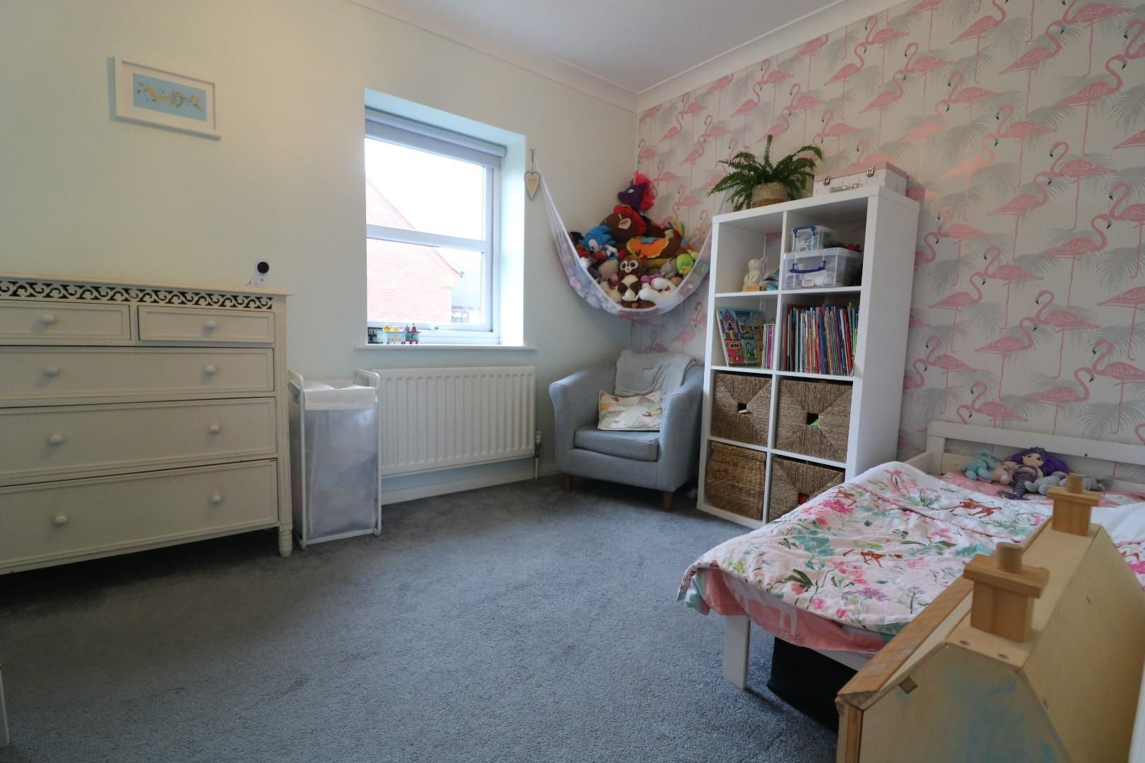 3 bed house to rent in Winkfield Row 6