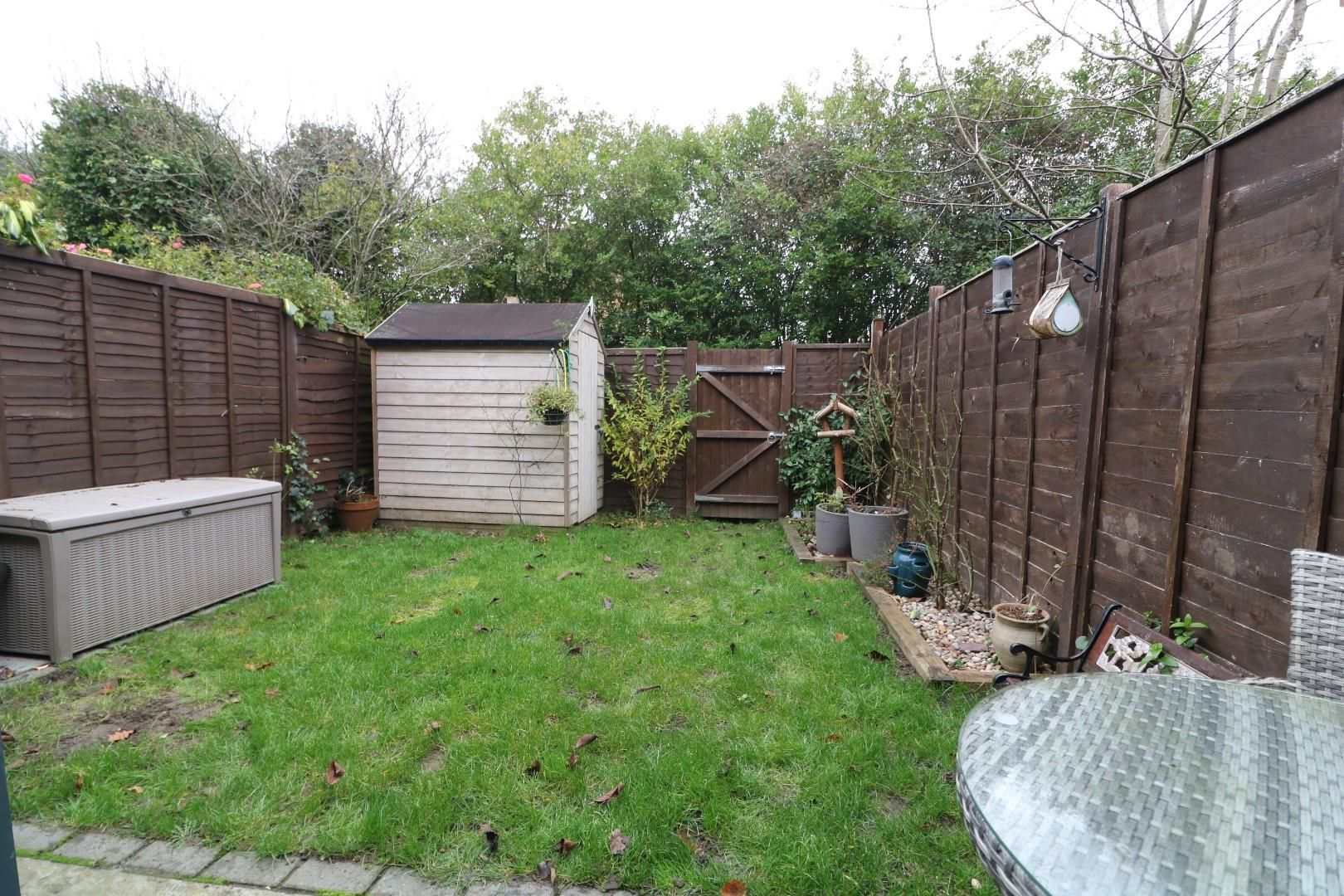 3 bed house to rent in Winkfield Row 8