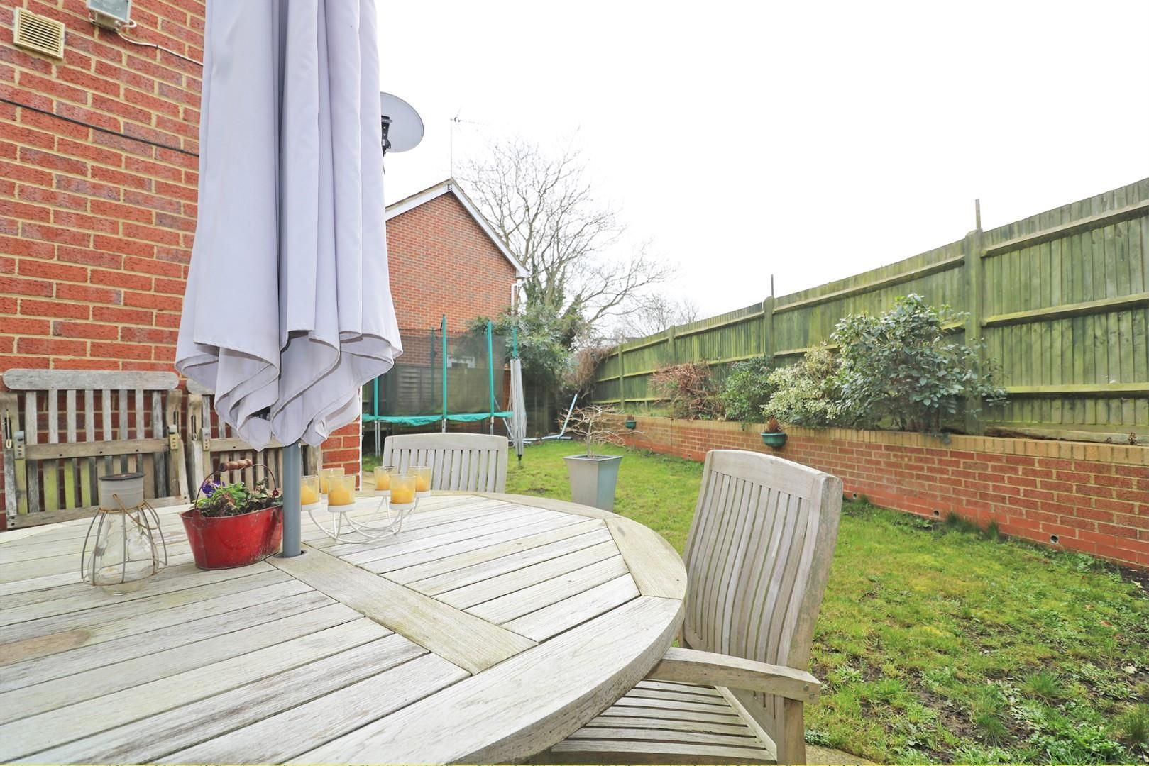 3 bed house for sale in Woodley 3