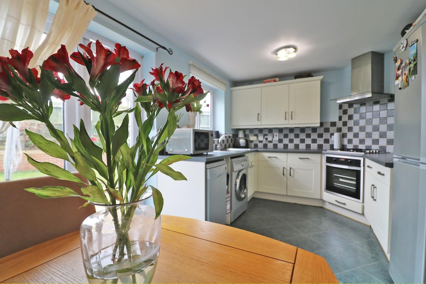 3 bed house for sale in Woodley  - Property Image 5
