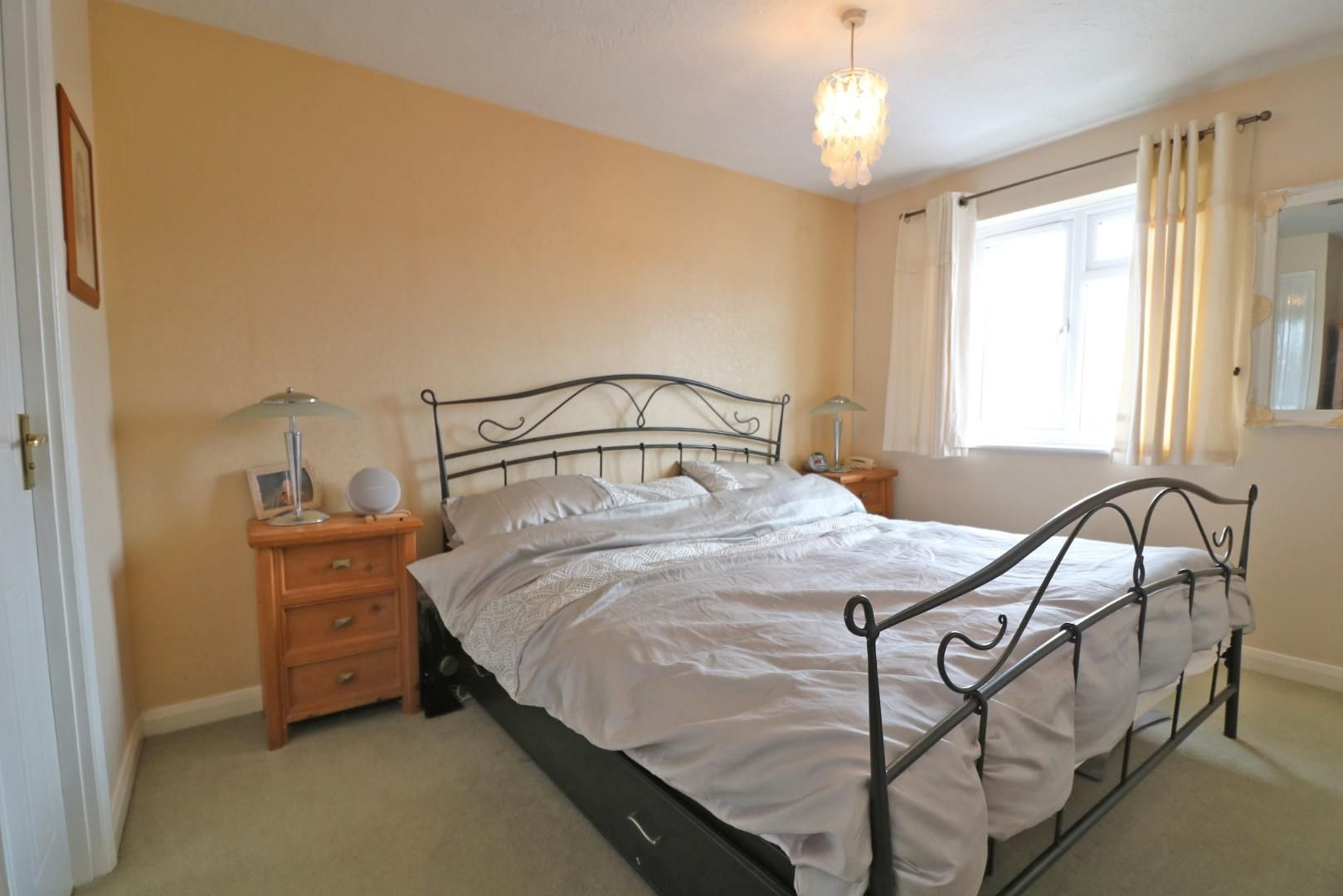 3 bed house for sale in Woodley  - Property Image 7