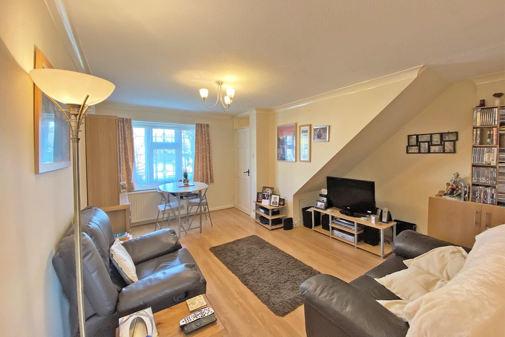 2 bed house for sale  - Property Image 2