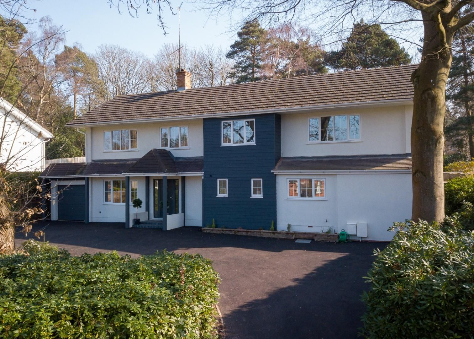 5 bed house for sale 16