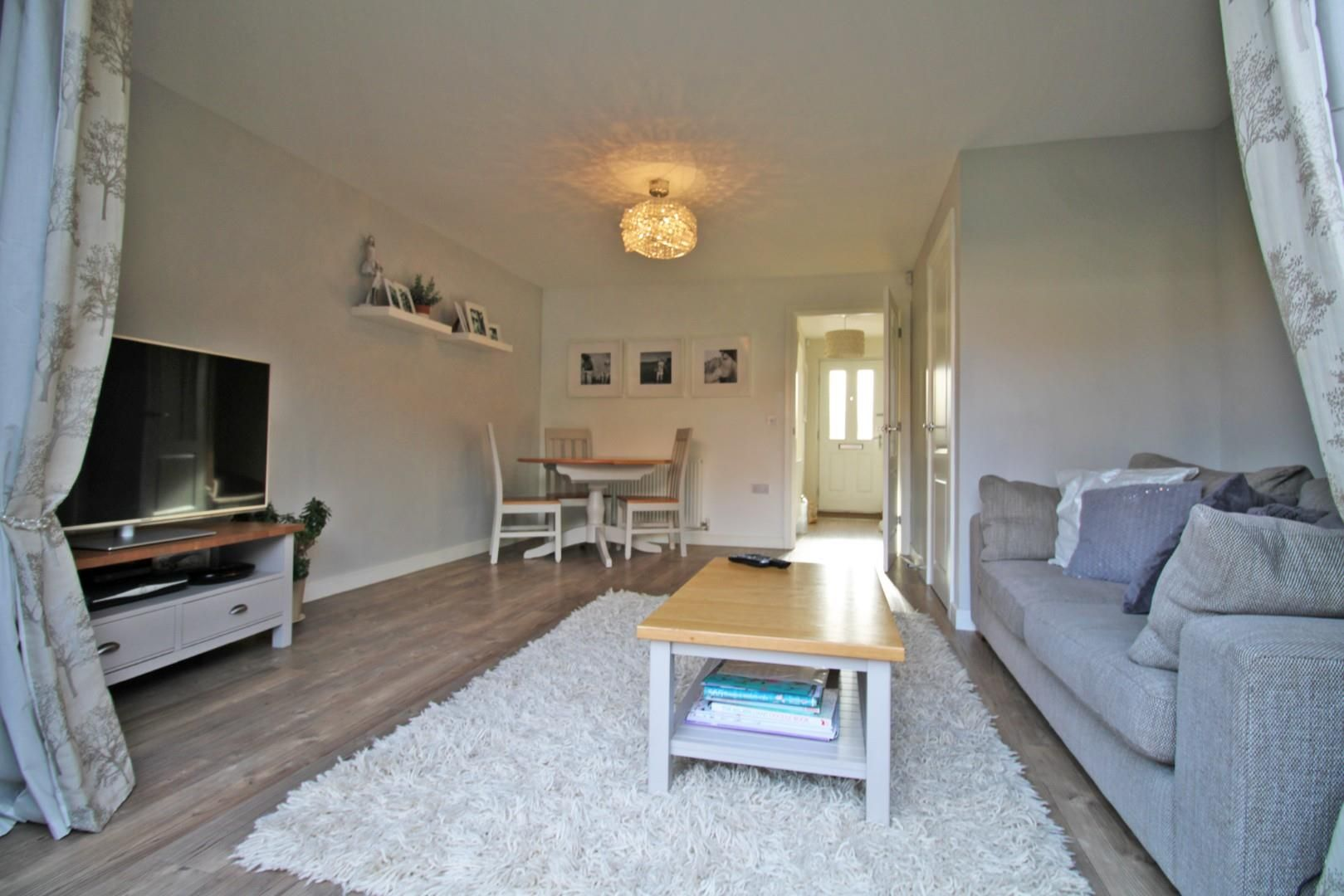 2 bed house for sale 3