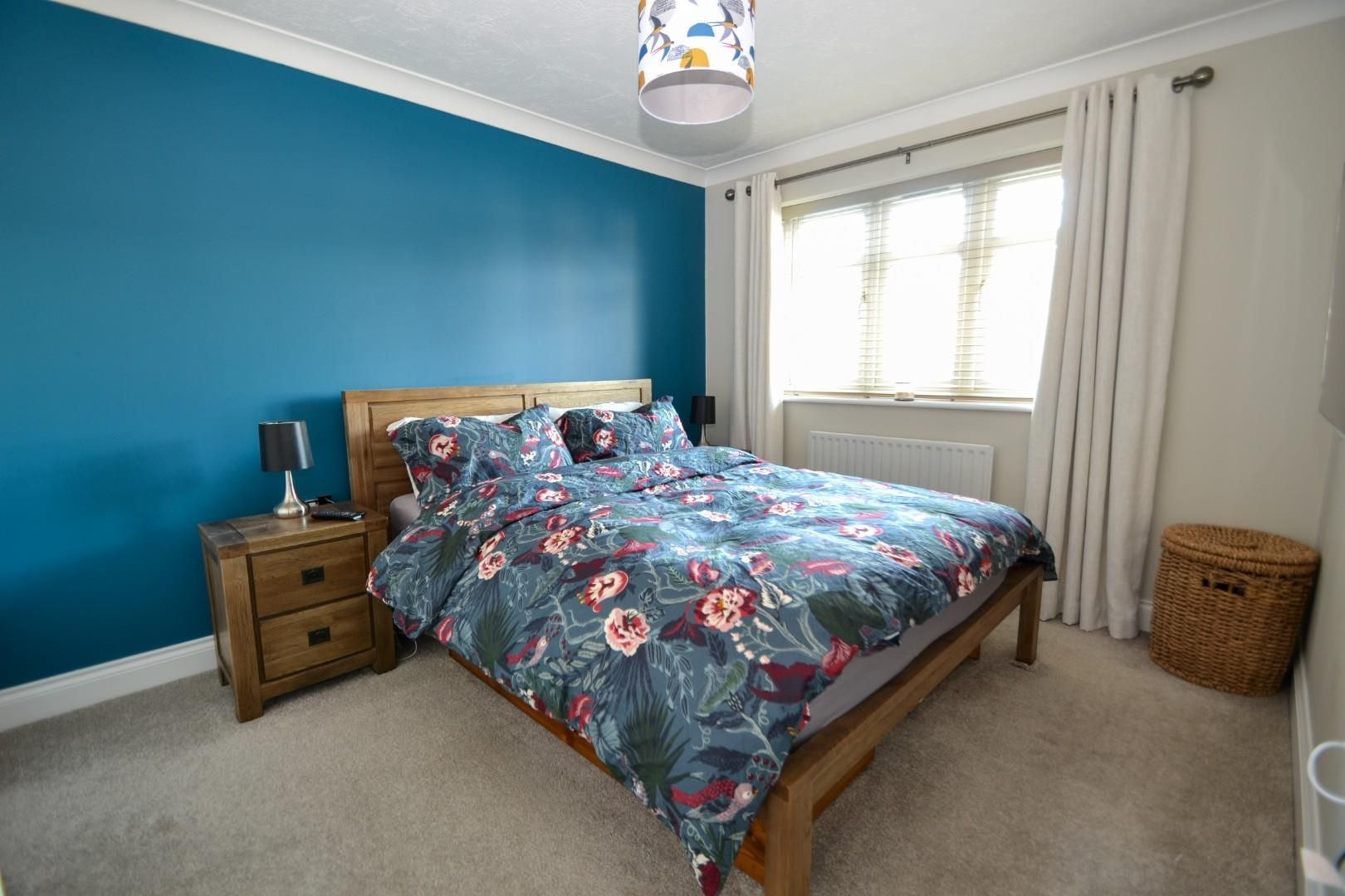 2 bed apartment for sale  - Property Image 6