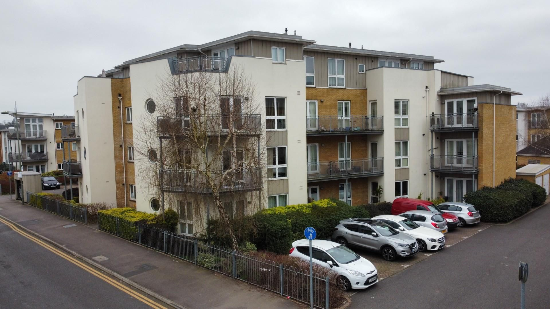2 bed apartment for sale 12