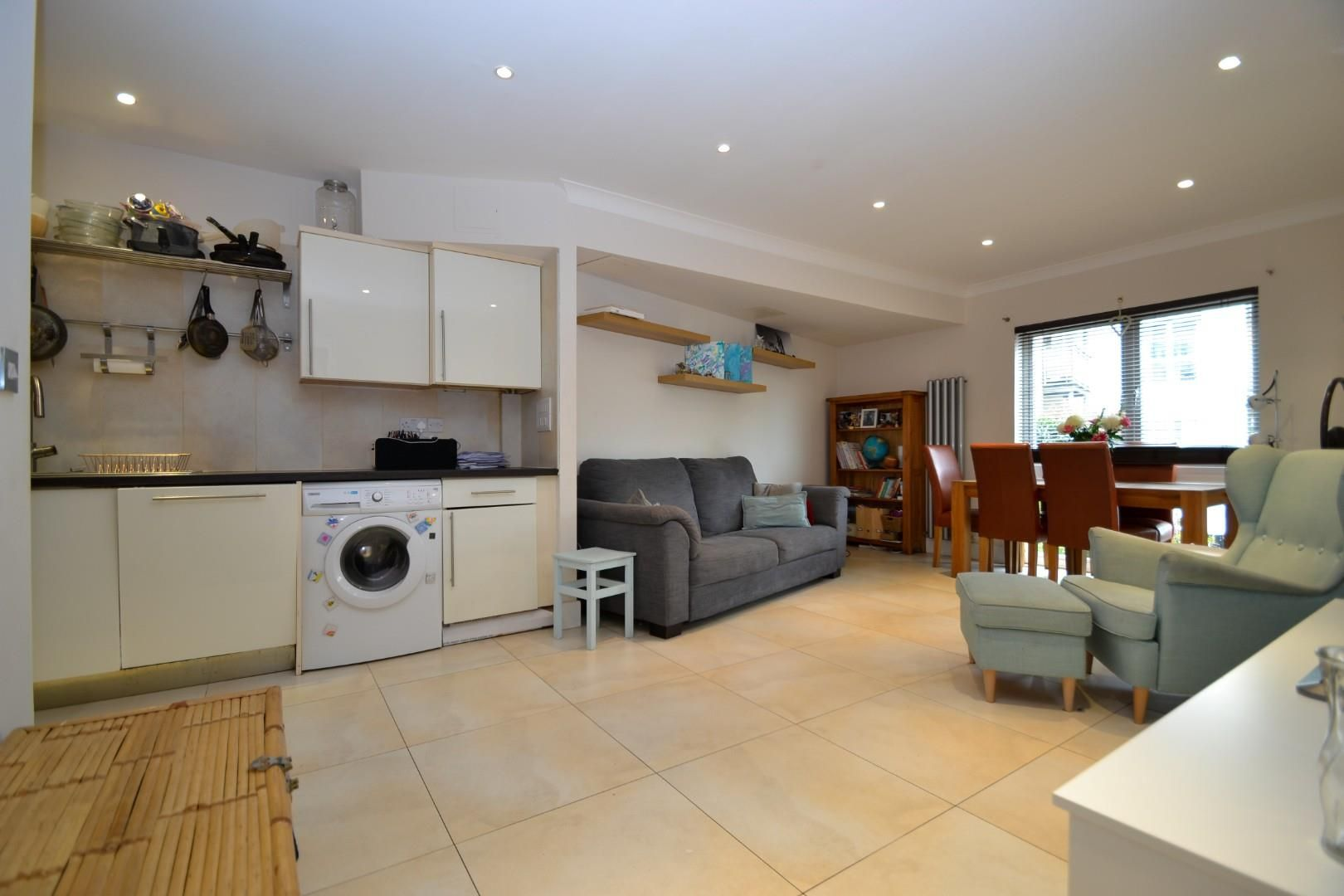 2 bed apartment for sale 3