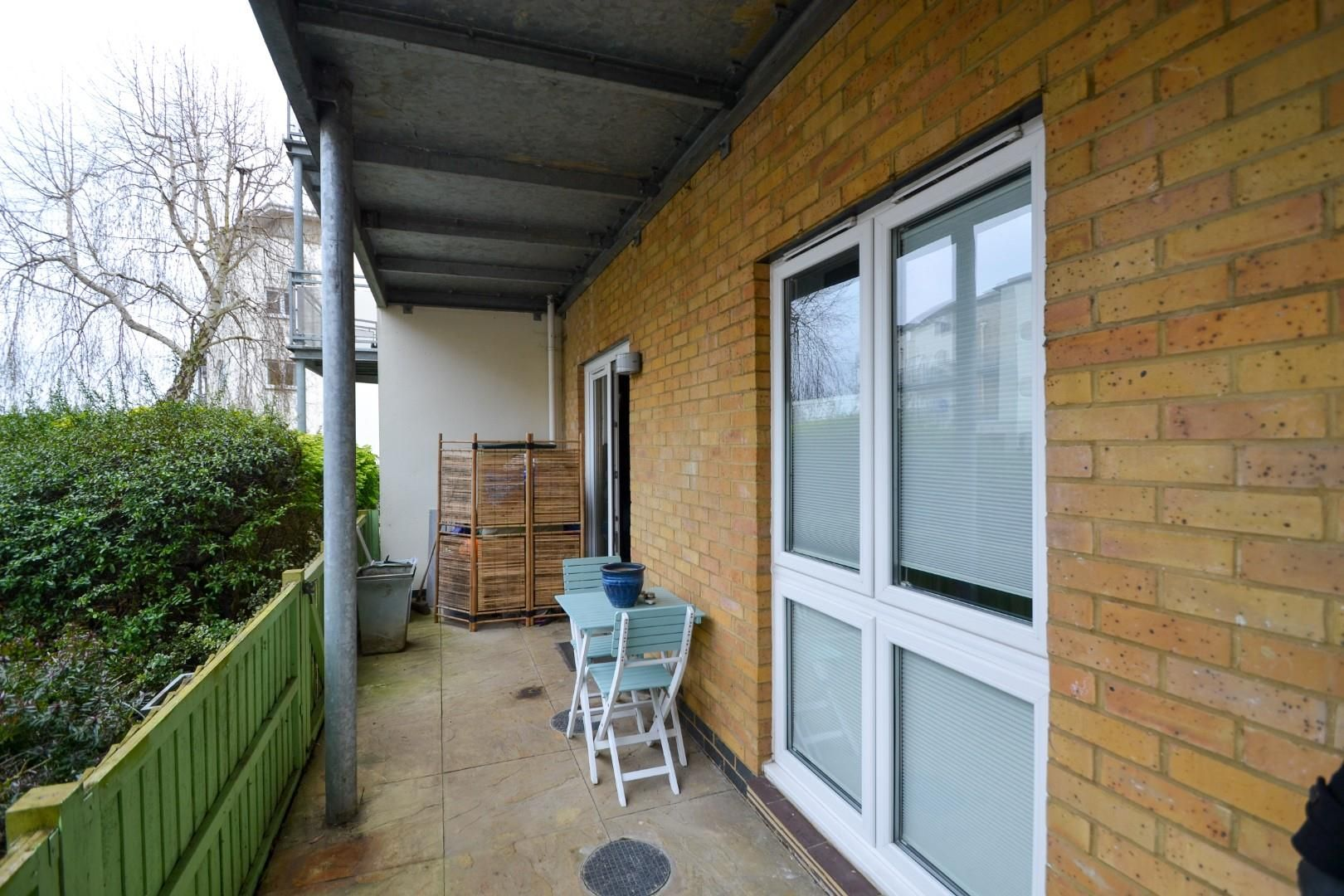 2 bed apartment for sale  - Property Image 10