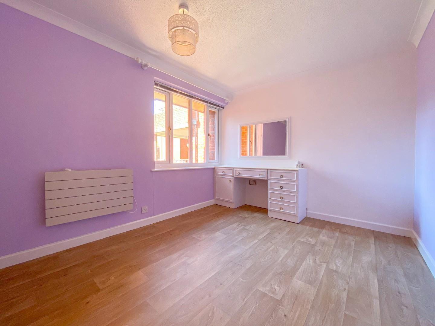 1 bed house for sale 7